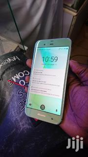 Sharp Aquos Xx 32 GB Blue | Mobile Phones for sale in Central Region, Kampala