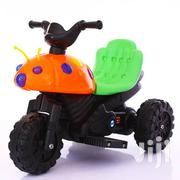 Kids Musical Flash Light Bike | Toys for sale in Central Region, Kampala