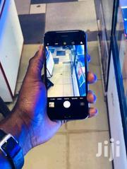 New Apple iPhone 6s 16 GB Gray | Mobile Phones for sale in Central Region, Kampala
