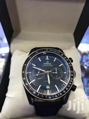 Omega Speedmaster | Watches for sale in Central Region, Kampala