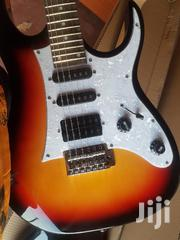 Ibanez Solo Guitar | Musical Instruments & Gear for sale in Central Region, Kampala