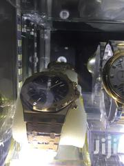 Ap Watch Preowned Gold | Watches for sale in Central Region, Kampala