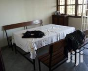 Free Delivery in Kampala 8seater Dining Table With 2 Benches | Furniture for sale in Central Region, Kampala