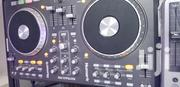 DJ Player Numark | Audio & Music Equipment for sale in Central Region, Kampala