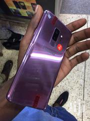 New Samsung Galaxy S9 Plus 128 GB Pink | Mobile Phones for sale in Central Region, Kampala