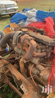 Land Rover Defender Engine | Vehicle Parts & Accessories for sale in Central Region, Kampala