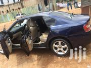 Subaru Legacy 2005 Automatic Blue | Cars for sale in Central Region, Kampala