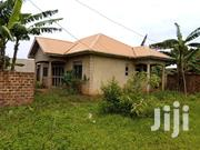 Three Bedroom House In Gayaza For Sale | Houses & Apartments For Sale for sale in Central Region, Kampala