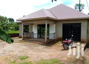 Kira Bulindo Three Bedroom House Is Available for Sale | Houses & Apartments For Sale for sale in Central Region, Kampala