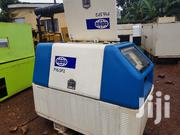 20 Kva Perkins England Ac Power Generator For Sale | Electrical Equipment for sale in Central Region, Kampala