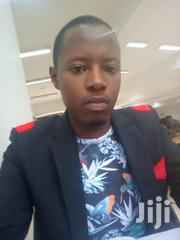 Part Time Work | Accounting & Finance CVs for sale in Central Region, Kampala