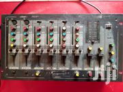Proffessionl Mixer | Audio & Music Equipment for sale in Central Region, Kampala