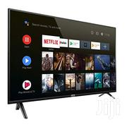 TCL Android TV 49 Inches | TV & DVD Equipment for sale in Central Region, Kampala