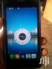 Itel it1502 8 GB Black | Mobile Phones for sale in Central Region, Wakiso