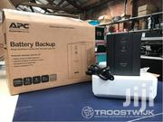 APC Battery Backup | Accessories & Supplies for Electronics for sale in Central Region, Kampala