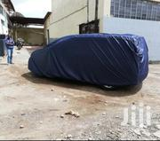 Car Cover For Suv Cars | Vehicle Parts & Accessories for sale in Central Region, Kampala
