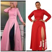 Split Long Dress, Jumpsuit And Pants And Top | Clothing for sale in Central Region, Kampala