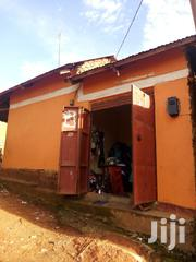 Rental House on Sale | Commercial Property For Sale for sale in Central Region, Kampala
