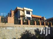 Munyonyo Castle With Lake View On Sell | Houses & Apartments For Sale for sale in Central Region, Kampala