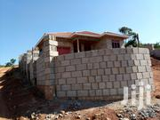 House on Sale With the Land Title | Houses & Apartments For Sale for sale in Central Region, Kampala