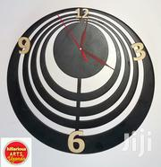 Wall Clocks | Home Accessories for sale in Central Region, Kampala