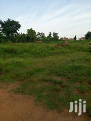 Kira Posh Plot Near the Main Road Being Tarmacked for Sell | Land & Plots For Sale for sale in Central Region, Kampala