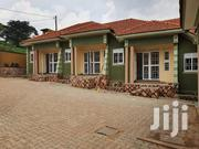 On Sale*Kyanja, Near Kesington* Near The Road. Tarmached | Houses & Apartments For Sale for sale in Central Region, Kampala