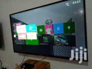 Hisense 43inches Smart | TV & DVD Equipment for sale in Central Region, Kampala