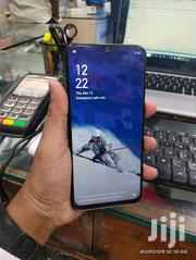 Oppo A9 128 GB Black | Mobile Phones for sale in Central Region, Kampala