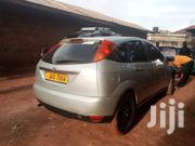 Ford Focus 1998 Silver | Cars for sale in Central Region, Kampala