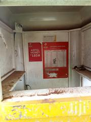 Its For Sale | Commercial Property For Sale for sale in Central Region, Kampala