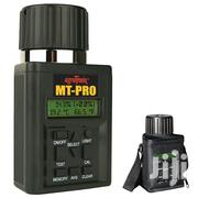 Moisture Meter Kampala Uganda | Farm Machinery & Equipment for sale in Central Region, Kampala