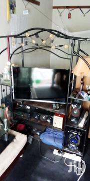 TV Stand Carbine | Furniture for sale in Central Region, Kampala