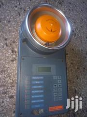 Cereal And Grains Sinar Moisture Meter | Farm Machinery & Equipment for sale in Central Region, Kampala