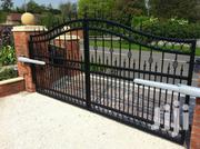 Quality Gates | Doors for sale in Central Region, Kampala