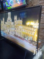 Brand New Smart Plus Tv 40 Inches | TV & DVD Equipment for sale in Central Region, Kampala