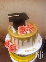 Cake Classes | Classes & Courses for sale in Central Region, Kampala