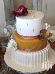 CAKES For All OCCASIONS | Party, Catering & Event Services for sale in Central Region, Kampala