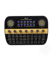 V8 Sound Card | Audio & Music Equipment for sale in Central Region, Kampala