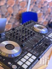 Brand New Pioneer Mixer | Audio & Music Equipment for sale in Central Region, Kampala