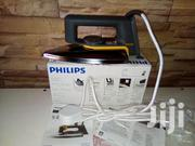 Brand New Boxed Original Philips Flat Irons | Home Appliances for sale in Central Region, Kampala