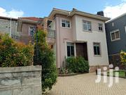 Kira Posh Castle For Sell In Tarmacked Neighborhood | Houses & Apartments For Sale for sale in Central Region, Kampala
