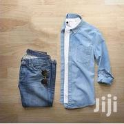 Men Casual Outfits   Clothing for sale in Central Region, Kampala