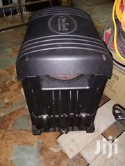 Outback 3024 - Fx Generation Puresivn Wave Inverter Charger | Electrical Equipment for sale in Central Region, Kampala