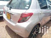 Toyota Vitz 2012 Pink | Cars for sale in Central Region, Kampala