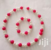 Pearl Beaded Jewelry | Jewelry for sale in Central Region, Masaka