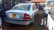 Volvo S80 2005 Silver | Cars for sale in Central Region, Kampala