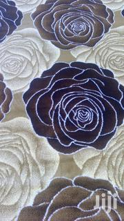 Turkish 3D Carpets   Home Accessories for sale in Central Region, Kampala