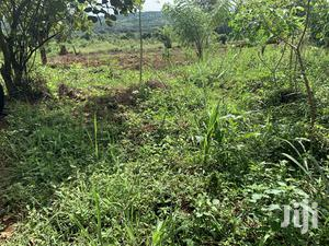 Land In Agago District For Sale