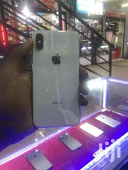 Apple iPhone X 64 GB White   Mobile Phones for sale in Central Region, Kampala